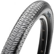 Maxxis DTH Wire